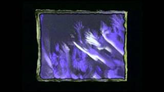 Héroes del Silencio - Maldito duende - En directo