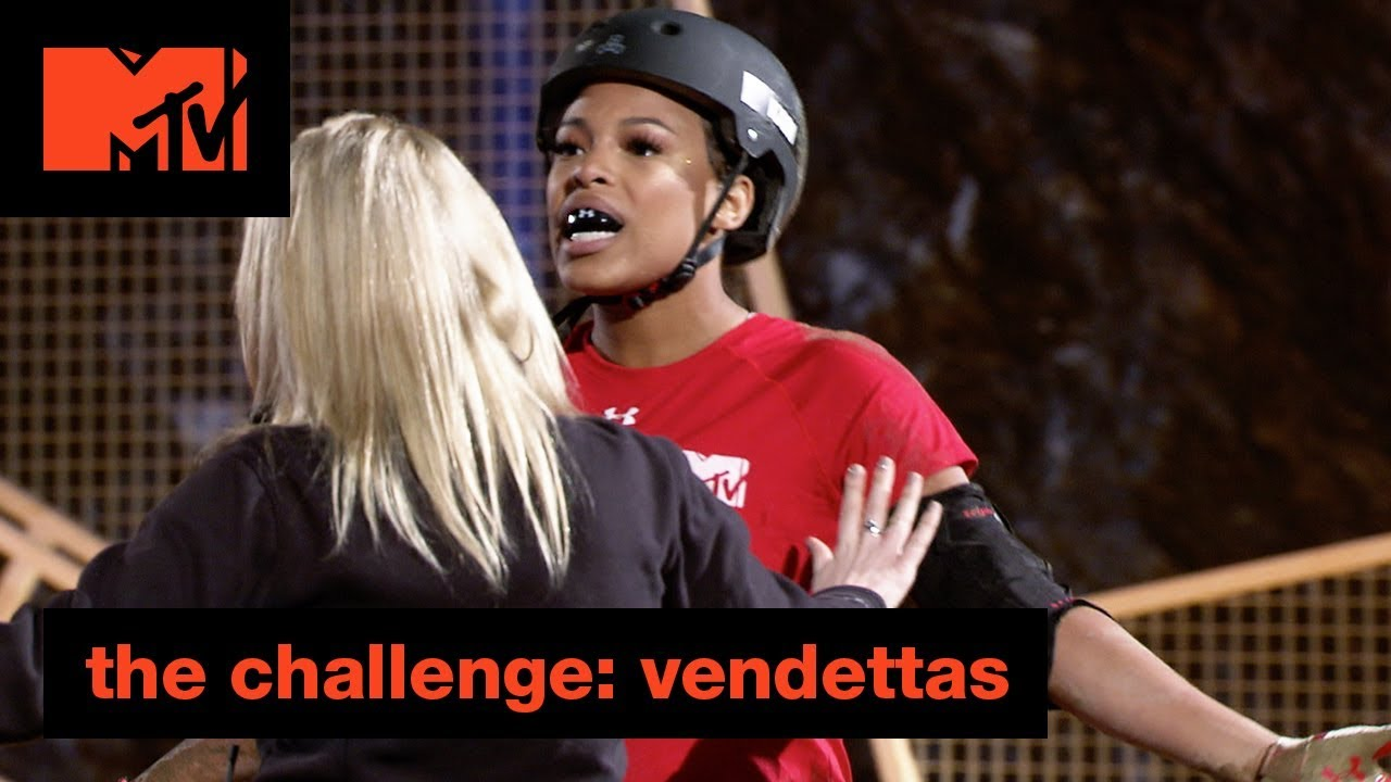 body-her-official-sneak-peek-the-challenge-vendettas-mtv