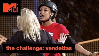 Baixar 'Body Her' Official Sneak Peek | The Challenge: Vendettas | MTV