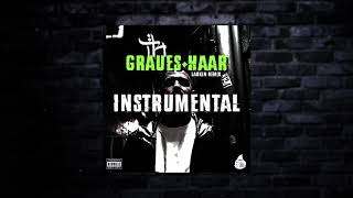 BUSHIDO - GRAUES HAAR [Remix] Instrumental - prod. by LARKIN