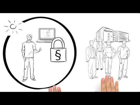 Bonkredit | Erfahrungen + Info´s | Kredit-Ratgeber.eu