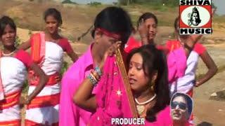 Nagpuri Song Jharkhand 2015 Dila Me Basalo Nagpuri Album LOHARDAGA SELEM