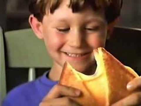 How To Make A Perfect Grilled Cheese Sandwich: Easy Grilled Cheese Sandwich Recipe from YouTube · Duration:  9 minutes 13 seconds