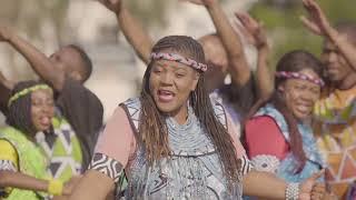 Baixar Soweto Gospel Choir - UMBOMBELA