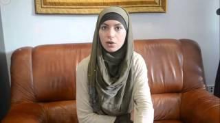 video curso árabe