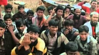 โรฮิงญา (แอ๊ด คาราบาว)   Rohingya by Ad Carabao