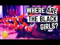 No BLACK GIRLS In Ciara's PLAGIARIZED Music Video? LEVEL UP REACTION | Thee Mademoiselle ♔