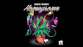Watch Chris Webby Do Like Me video