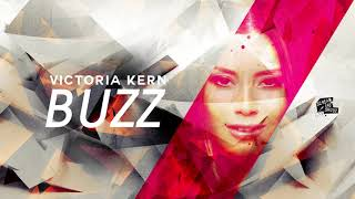 Victoria Kern - Buzz (Bodybangers Mix)
