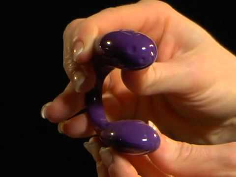 Vibrator instructional video