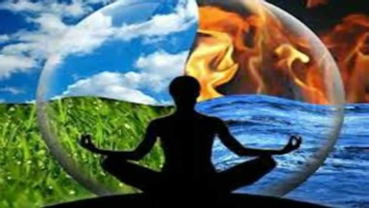 Sesi n de relajaci n y meditaci n especial y trascendente guiada por voz sana cuerpo mente y - Relajar cuerpo y mente ...