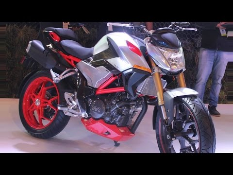 Hero Xf3r Upcoming 2017 New Bike In India Crazy Motoworld