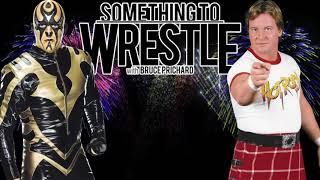 Bruce Prichard on Goldust vs Roddy Piper WrestleMania XII