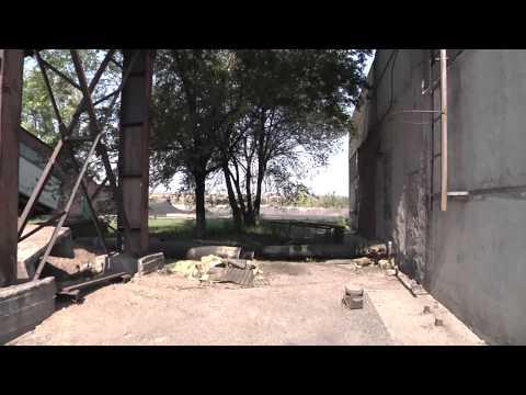 Nakaba ru • Абаканский информационно-развлекательный портал