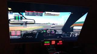 Simhub Assetto Corsa From Youtube - The Fastest of Mp3