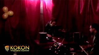 KoKoN - wylęgarnia talentów Wielkie Otwarcie 20.02.2010
