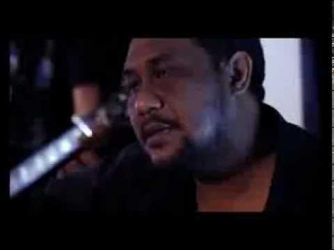 "Pasti "" Eka Badeng feat Ady Sanghyang """
