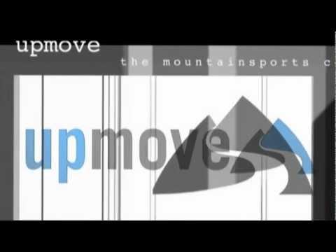 Xperia active von Sony mit bikehalterung von upmove