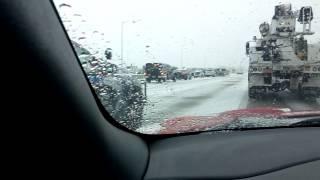Traffic Accidents Boise - YT
