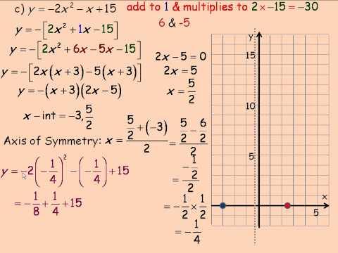 math worksheet : grade 10 math notes ontario  worksheets on study  writing skills : Applied Math Worksheets