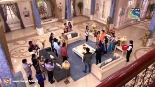 Desh Ki Beti Nandini - Episode 51 - 31st December 2013