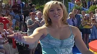 Helene Fischer - Von hier bis unendlich 2006