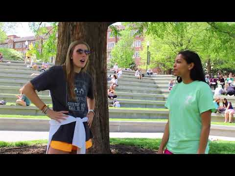 COMM 201 Group 27 Video