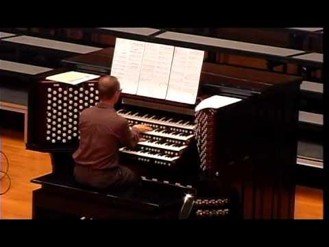 Christian Asplund: Miltenberg Suite