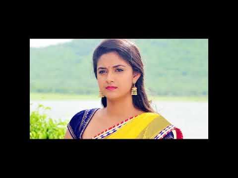 Super Khiladi 3 Best Ringtone   Ringtone #3 Nenu Sailaja BGM