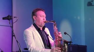 Саксофонист Челябинск, на свадьбу, банкет, праздник, клубный саксофон, андроидсакс Андрей Иванков