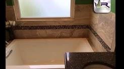 Regency Home Remodeling : Bathroom Remodel In Hoffman Estates, IL