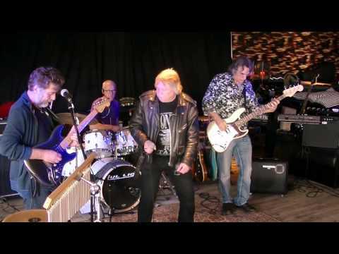 the Biters--Dance the night away--video(3)--Jamsessie-30--febr.-2014