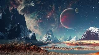 Electric Universe - Live - BOOM Festival 2016 ᴴᴰ