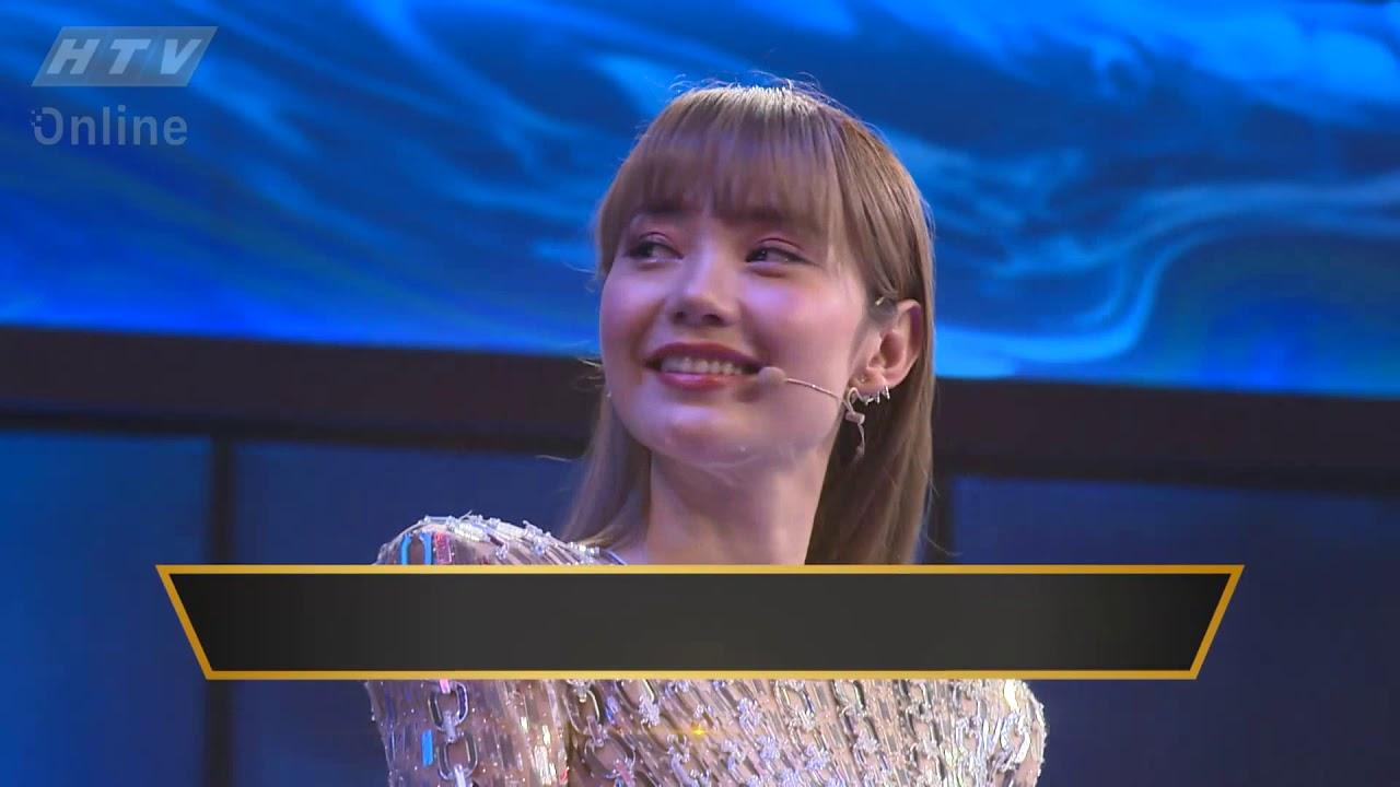Minh Hằng quyết đoán, Châu Gia Kiệt cười hiền hòa | Teaser SAO HỎA SAO KIM 2 | TẬP 13 | 1/11/2020