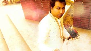 photo selfi video