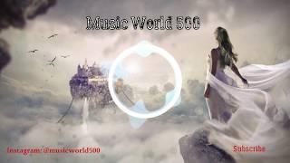 Pop Songs 2020 - DHARIA 5 Best Songs 2020 (Music World 500) #dharia #popsongs #brownies #bymonoir