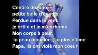 Kate Ryan - Libertine (Lyrics)