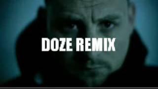 """ATOMONE """"Stahlbeton"""" (Doze Remix)"""""""