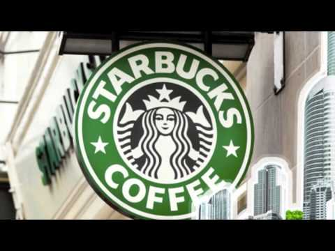 The Globalization of Starbucks