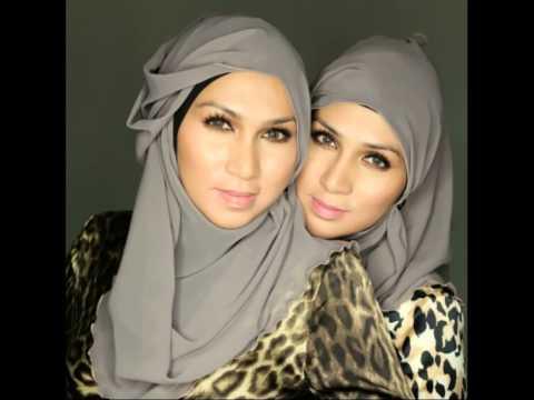 Mata Kunci Cinta-teaser (newsong 2014) AISHA HANIM