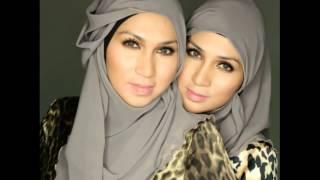 Download lagu Mata Kunci Cinta-teaser (newsong 2014) AISHA HANIM
