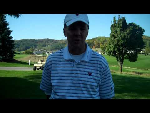 Interview with Head Coach Jim Socha after the Ronnie Eastman Invite