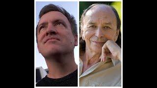 Claude Desarzens sur Radio Chablais – Swen Sack – Les magazines de la semaine