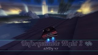 aNDy v7 - Unforgettable Night 2