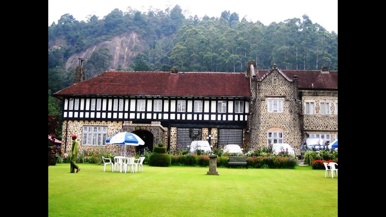 Beautiful Place In Sri Lanka Youtube