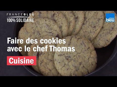 un-recette-facile-de-cookies-par-le-chef-thomas