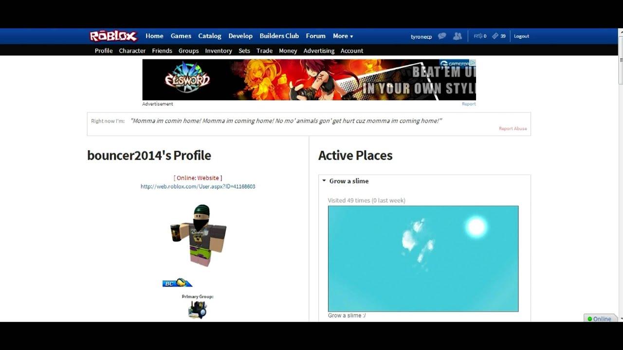 roblox free roblox accounts