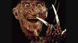 1-2 Freddy