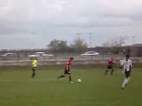 Imathia Sports News / Νεόκαστρο - Καψόχωρα (3-2) Στιγμιότυπα