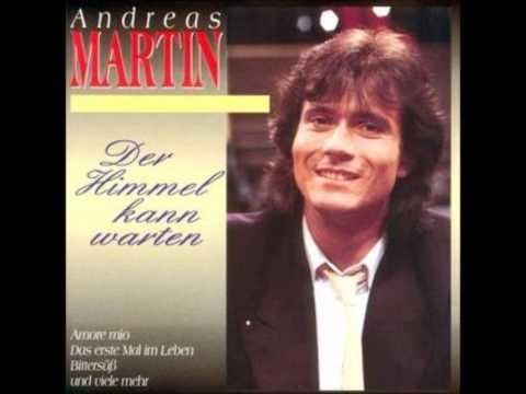 Andreas Martin   Der Himmel Kann Warten